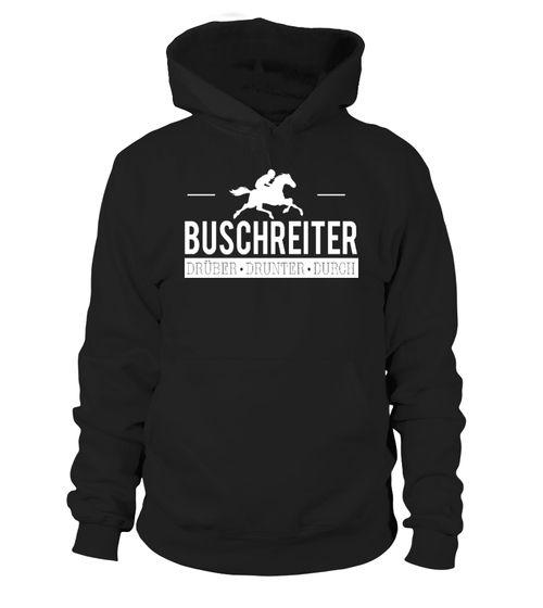Pferd Buschreiter (*Partner Link)