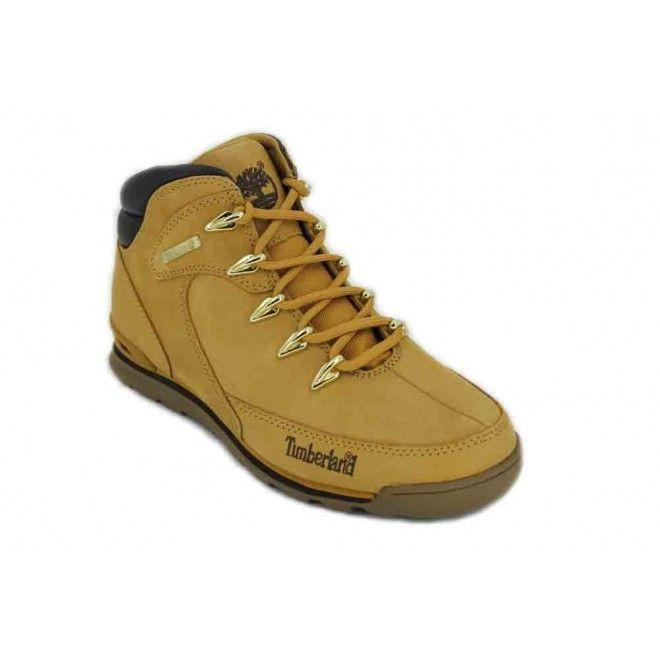 Zapatos marrones con Hasta 3cm Timberland infantiles talla 32 Converse Pro Lea Vul Mid - Zapatillas de Deporte de ante Infantil New York - Zapatillas de Deporte Mujer Zapatos negros Kavalkade para mujer LITTLE MARC JACOBS Bailarinas infantil 2d2O6GfJ
