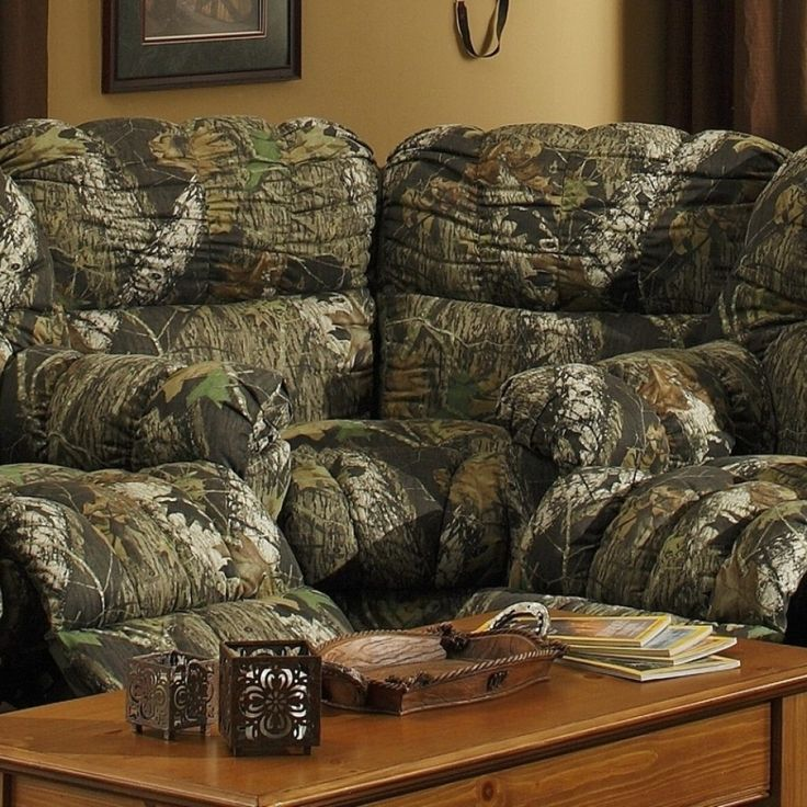 Best 25+ Camo living rooms ideas on Pinterest | Camo room ...