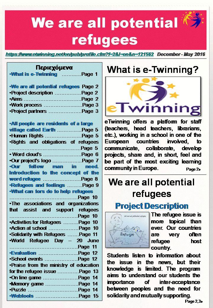 https://issuu.com/ipapazaxariou/docs/journal_e-twinning_ab275e2a4963cd