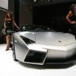 Lamborghini Reventón Roadster – The Price is Just .56 Million Dollars http://shar.es/O4Kzp