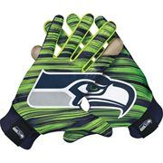 Seattle Seahawks Men's Clothing, Seahawks Apparel for Men
