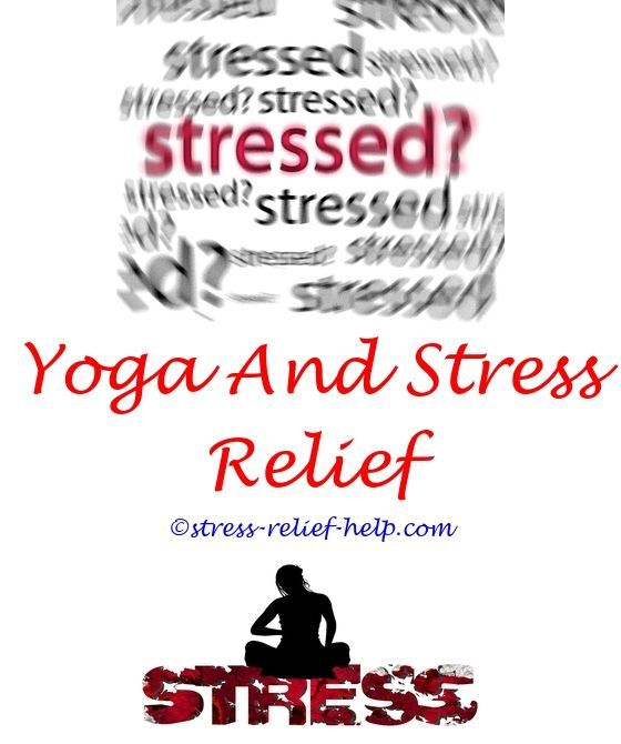 stress relief activity for students - stress relief services.3 pack roll on stress away breathe again deep relief hypnotherapy for stress relief classroom stress relief activities 1145054291