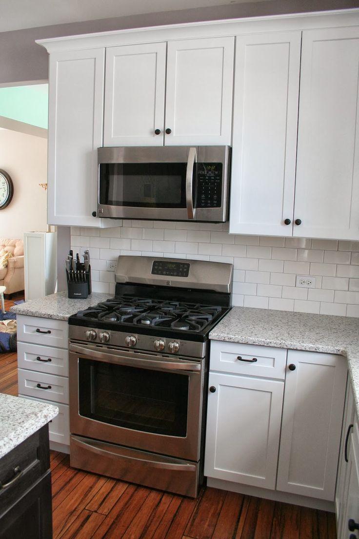 The 25+ best Kitchen cabinet hardware ideas on Pinterest ...