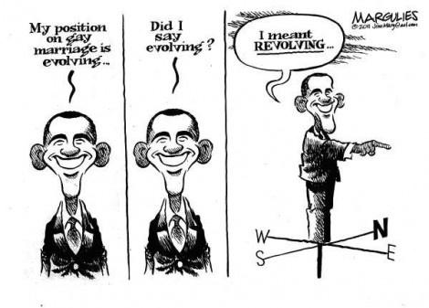 10 best political cartoons images on Pinterest | Political cartoons
