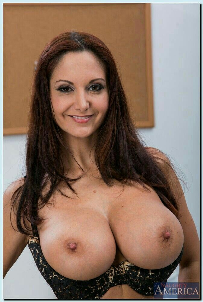 All Naked hot women teacher with big boobs congratulate