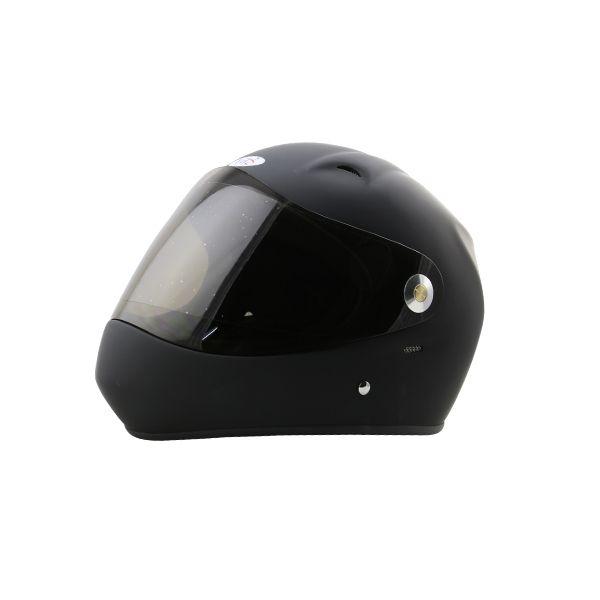 199.99$  Watch here - http://alip5v.worldwells.pw/go.php?t=32657217892 - 2016 New Design German Standard Black Skateboard Helmet for Skating Fiberglass Downhill Longboard Helmet EPS Liner 199.99$