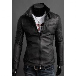 Clothes For Men Cheap Wholesale Online Drop Shopping | TrendsGal.com Page 3