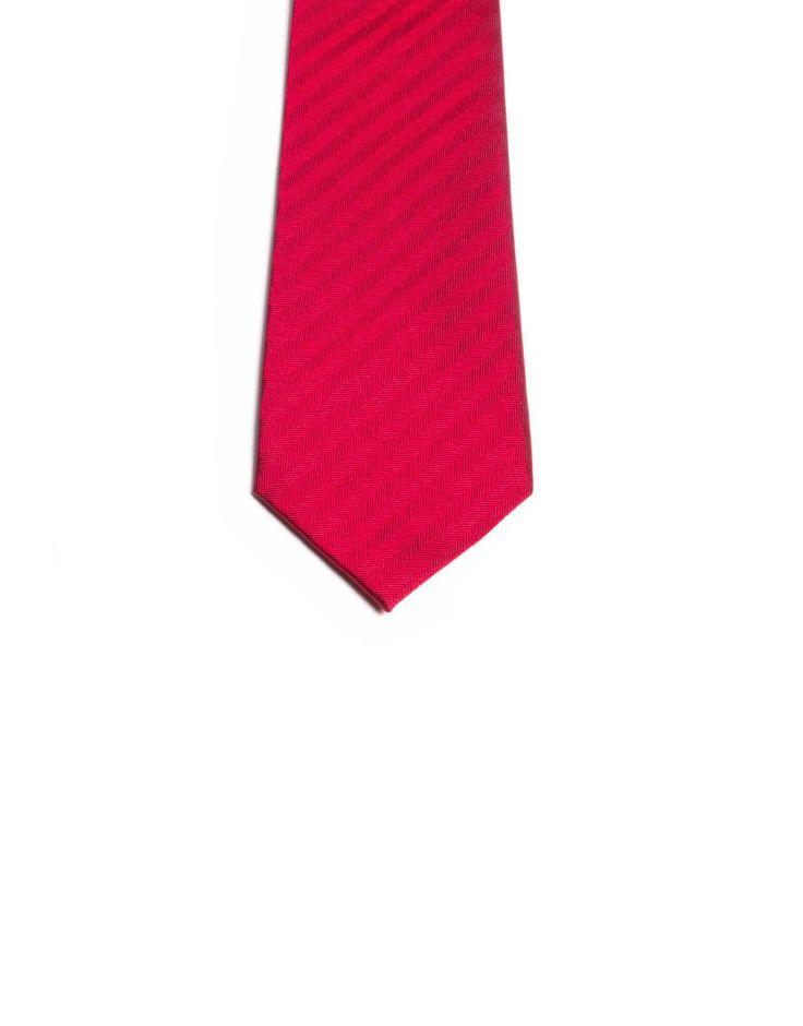 corbata-espiga.jpg (1700×2173)