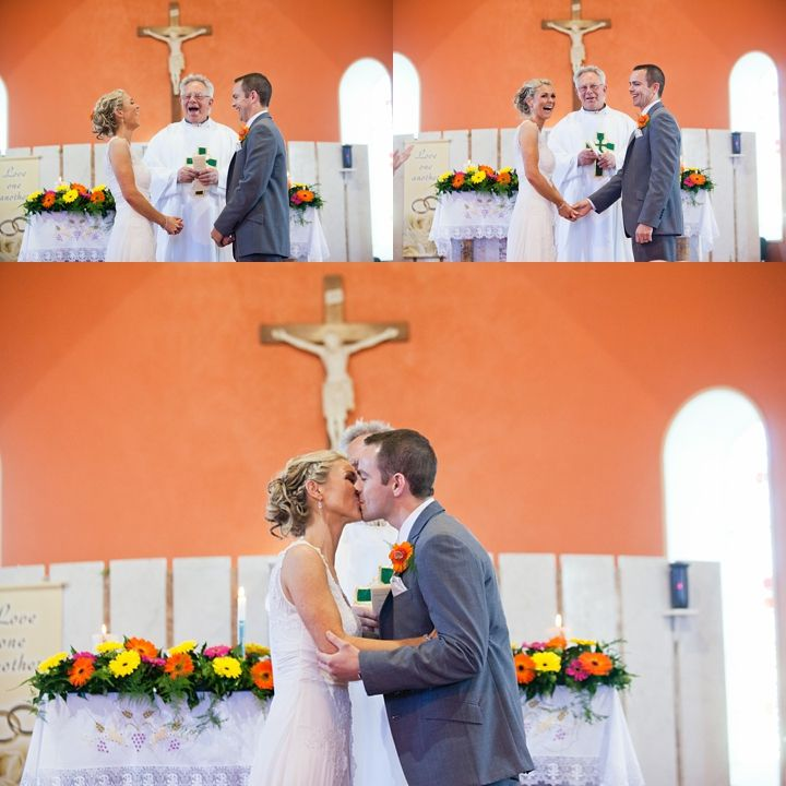 Susan & Kevin | Irish Wedding Photography | Ireland | Clare | The Red Cliff Lodge | Wedding | Poppies & Me
