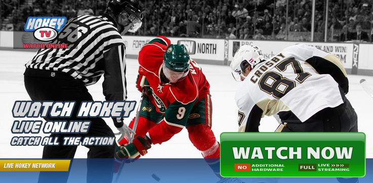 NHL Fan's watch Carolina Hurricanes vs Colorado Avalanche live Stream exclusive NHL 2015 match Live streaming Carolina Hurricanes vs Colorado Avalanche ...