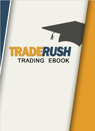 TradeRush options trading eBook