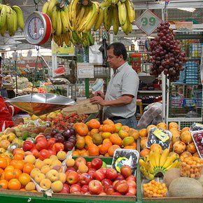 Costo de vida en Colombia subió 0,16% en octubre, informa el Dane « Notas Contador