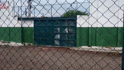 REGIÃO EM FOCO: Colunista Leandro França - Programa Região em Foco...
