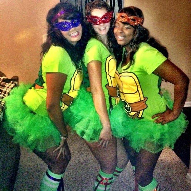 10 best ninja turtle costumes images on pinterest carnivals ninja ninja turtles costume green tutu diy ninja turtle costumeninja turtle solutioingenieria Images