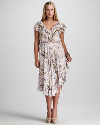 115 best wedding guest outfit ideas images on pinterest for Neiman marcus dresses for wedding guest