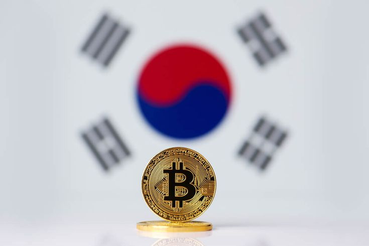 No Cryptocurrency Trading Ban, South Korea Government Confirms  ||  On January 15, in a public press conference, South Korea President Moon Jae-in's executive office Blue House spokesperson Jeong Ki-joon, emphasized that there will be no cryptocurrency trading ban in the near future. https://www.ccn.com/south-korea-govt-confirms-no-cryptocurrency-trading-ban-market-optimistic/?utm_campaign=crowdfire&utm_content=crowdfire&utm_medium=social&utm_source=pinterest