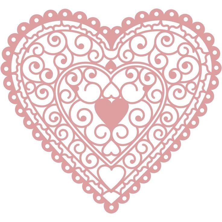 348 besten Wedding, Dresses, Tux Bilder auf Pinterest ...