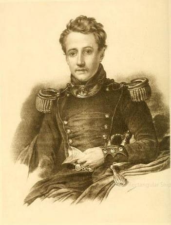 Charles Léon Denuelle (1806-1881)