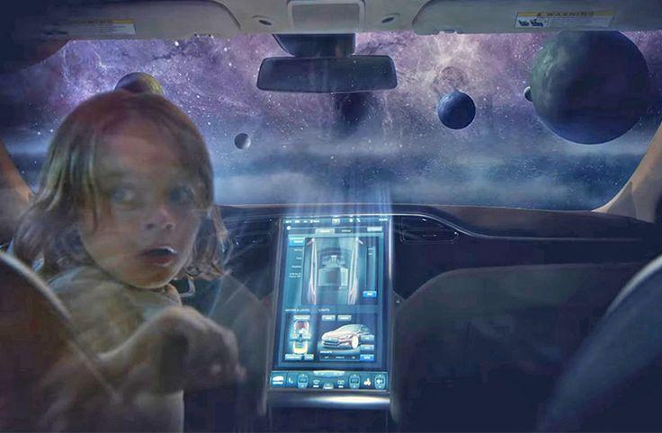 Elon Musk'tan Tesla için 'en iyi fan yapımı reklam' yarışması - https://teknoformat.com/elon-musk-tesla-icin-en-iyi-fan-yapimi-reklami-secicek-9734
