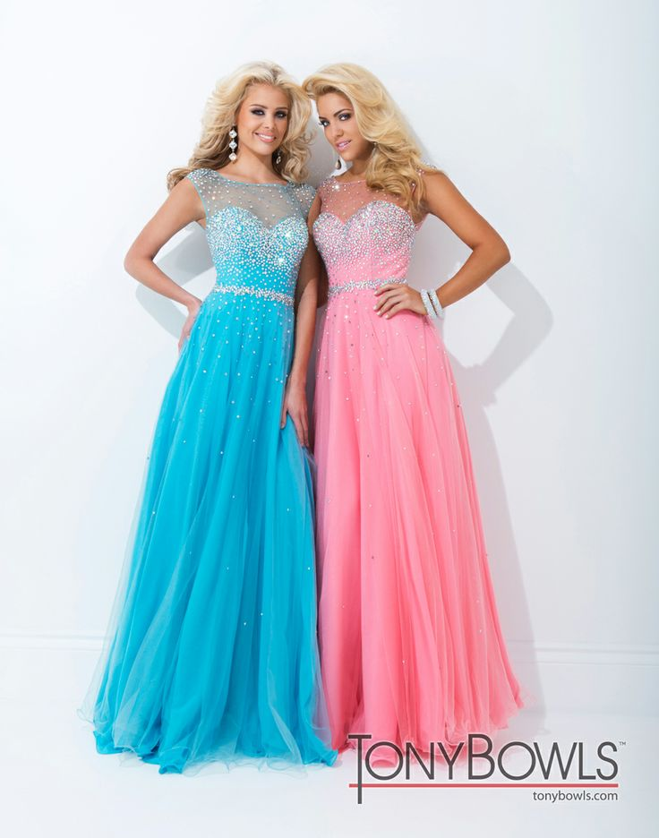 Exelent Prom Dresses Az Adornment - Wedding Dresses and Gowns ...
