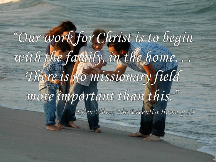 50 best Christian Unity images on Pinterest | Bible quotes ...