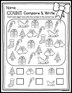 best 25 babysitting activities ideas on pinterest nanny activities babysitting games and. Black Bedroom Furniture Sets. Home Design Ideas