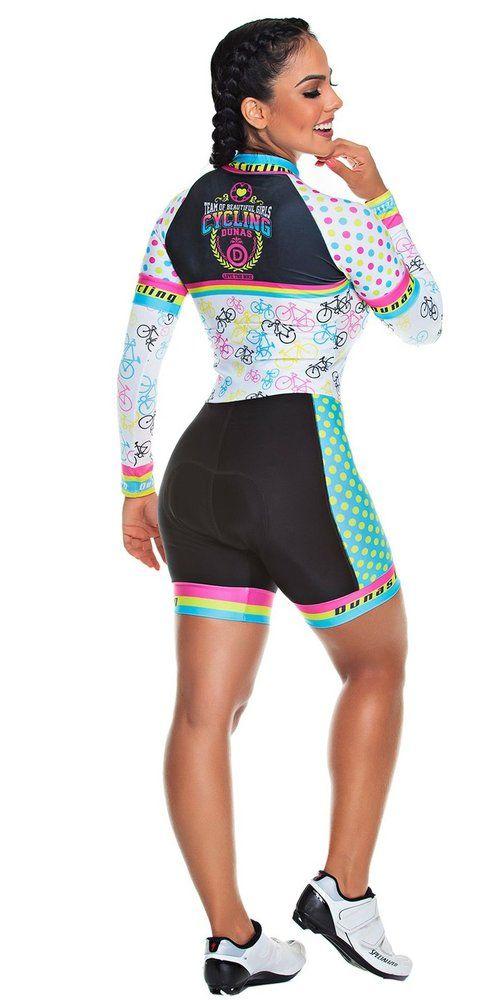 Dunas Cycling - Dunas Body Power - Vários modelos de roupas para ciclismo feminina e masculina você encontra aqui. Macacões, bermudas, calças, camisas e muito mais. Tudo isso você encontra aqui. Escolha seu look e arrase no pedal! - Envio rápido.
