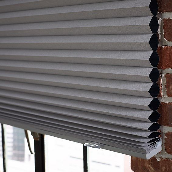 203 Best Images About Cellular Shades On Pinterest