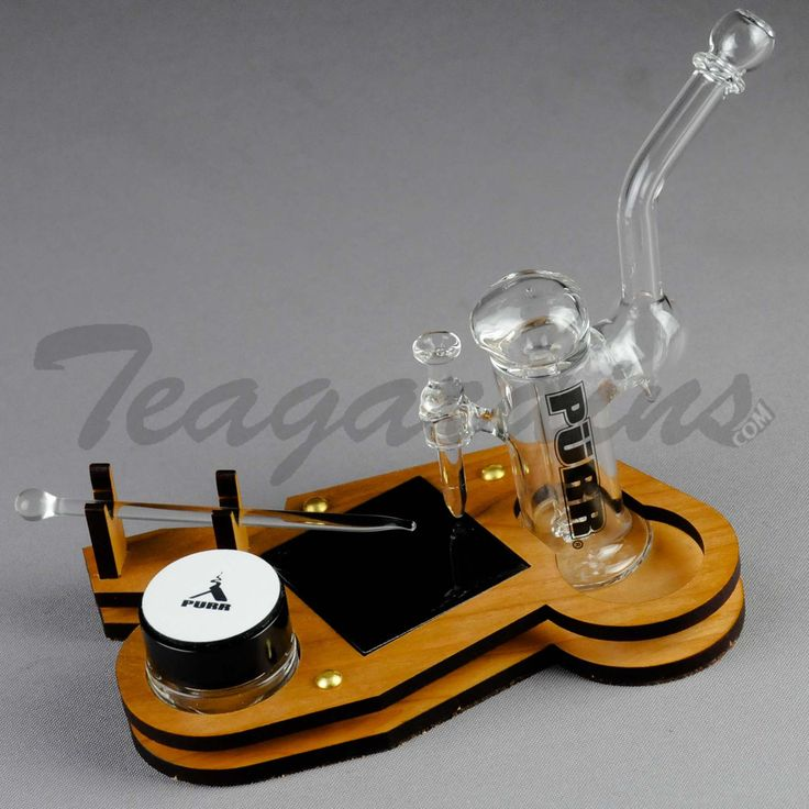 8 best Glass pipes images on Pinterest   Glass pipes, Hand ...