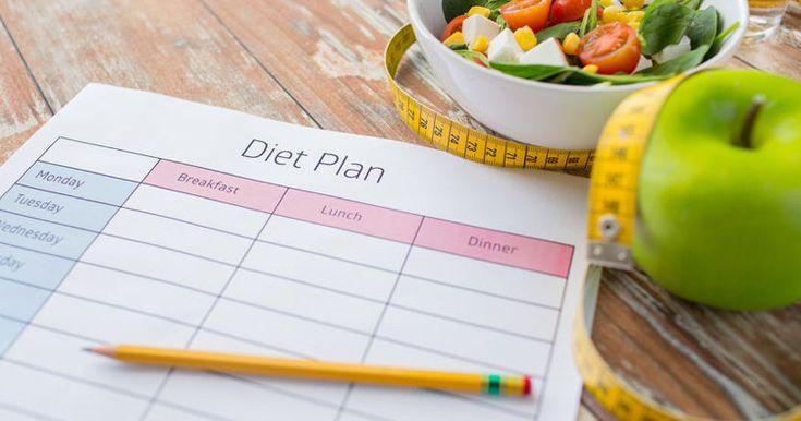 Ψάχνεις να βρεις τα μυστικά για δίαιτα, που θα βοηθήσουν να χάσεις τα περιττά κιλά και θα κάνουν το αδυνάτισμα εύκολη υπόθεση;