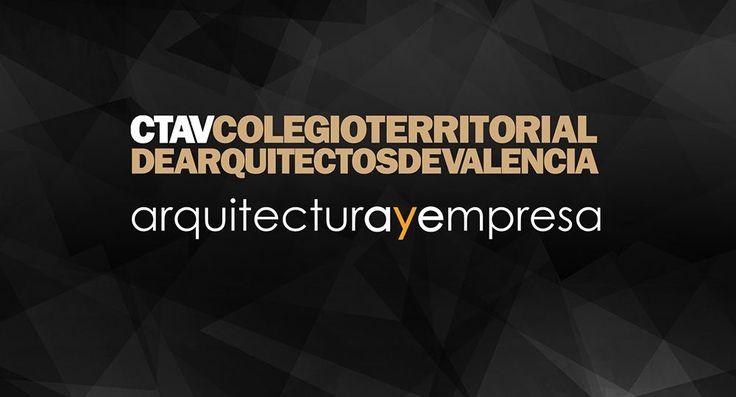 Diálogos de Arquitectura y Empresa, Valencia, 29 Junio 2017.