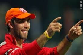 Image result for glenn maxwell and david miller