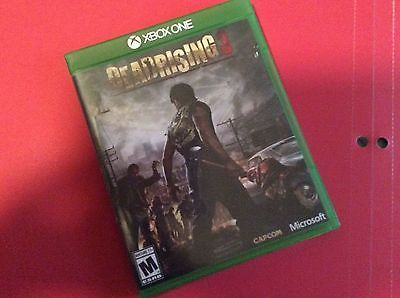 awesome Dead Rising 3 (Microsoft Xbox One 2013) - For Sale View more at http://shipperscentral.com/wp/product/dead-rising-3-microsoft-xbox-one-2013-for-sale-3/