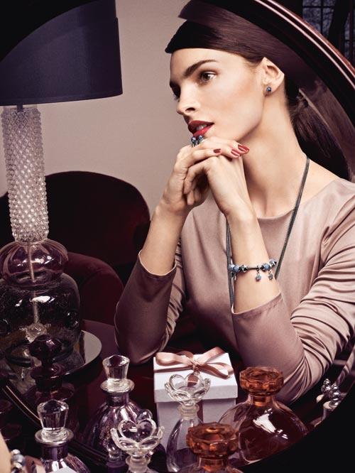 Fashion Jewellery / Pandora