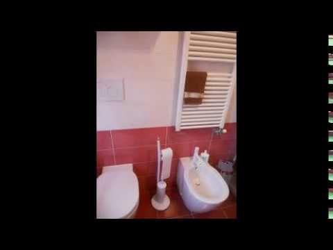 Ristrutturazioni bagni ed appartamenti info 3711897937 Milano,Como,Vares...