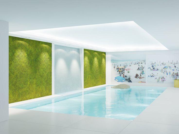 278 Best Indoor Pools Images On Pinterest   Architecture, Indoor Pools And  Indoor Swimming Pools
