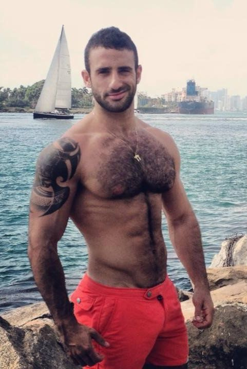 from Adan free gay pics hairy