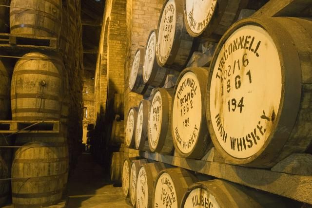 Irish whiskey is one of the world's great styles of whiskey. Here is a quick guide to understanding the basics about how Irish whiskey is made.