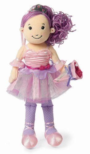351 Best Groovy Girls Images On Pinterest Fashion Dolls Manhattan And Soft Dolls