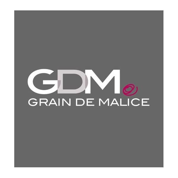 Collection Grain De Malice