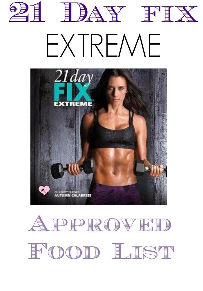 21 day fix extreme, grocery list, food list, fruits, carbohydrates, protein, fats, Autumn Calabrese, 21 day fix extreme food, Beachbody top coach, Alyssa schomaker, , A fit nurse,
