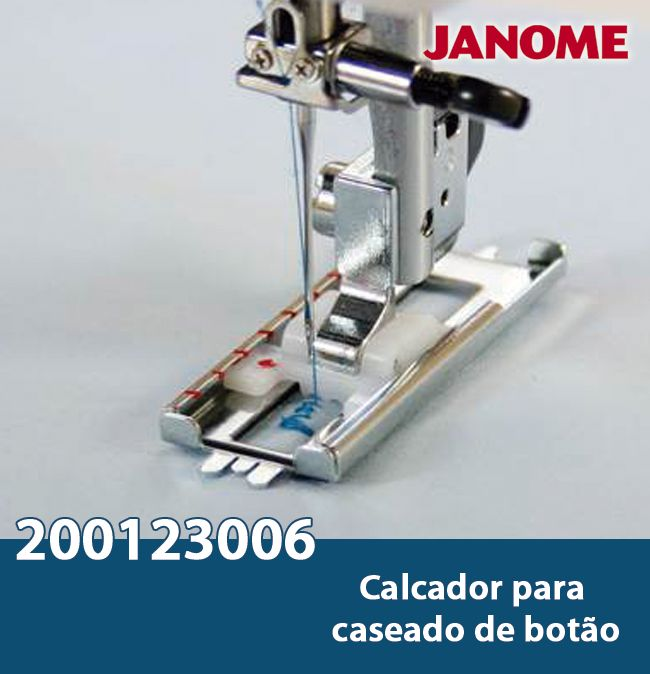 200123006-calcador-caseado-botao