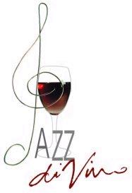 jazz di-vino