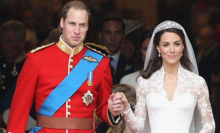 Zien: Gwen van Poorten lijkt als twee druppels water op hertogin Kate | Beau Monde