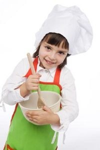 "LITTLE CHEFS (Ages 2.5 - 5)                                                      Have you ever wondered what kinds of dishes your child could make in the kitchen with a little help?  Discover a variety of enjoyable cooking activities in this highly interactive session for parents and their children.  The many talents of your ""Little Helper"" may surprise you!  Date: Tuesdays & Thursdays, November 20th, 22nd, 27th & 29th   Time: 10:00am - 11:00am   Fees: Members 57.75   Non-members 115.50"