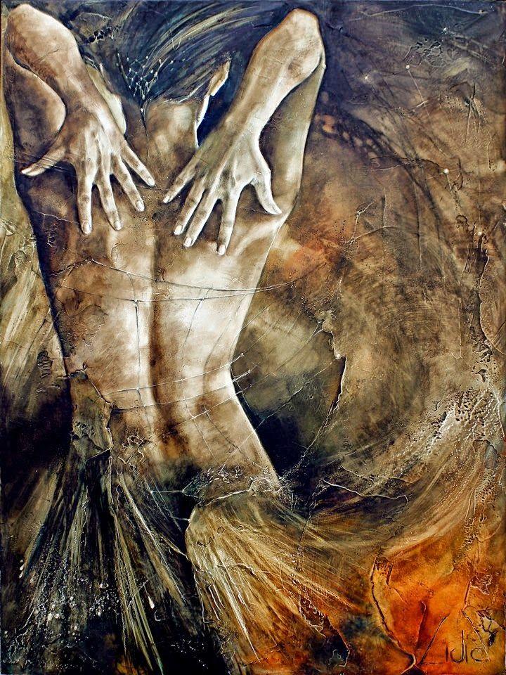 34 best images about art Lidia Wylangowska on Pinterest ... Лидия Арт