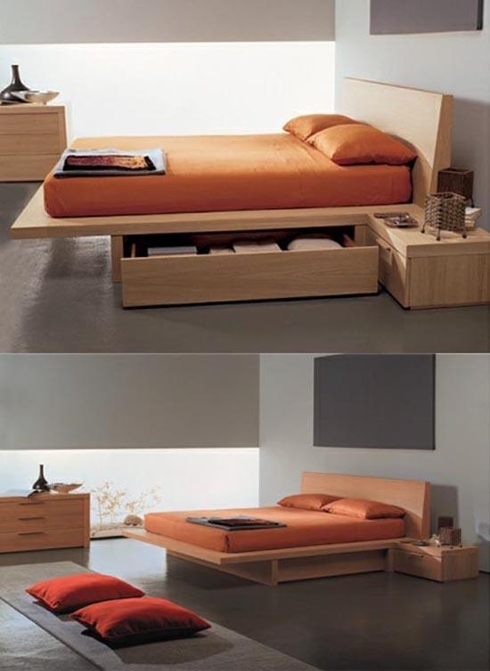 bedroom-design-by-fimar