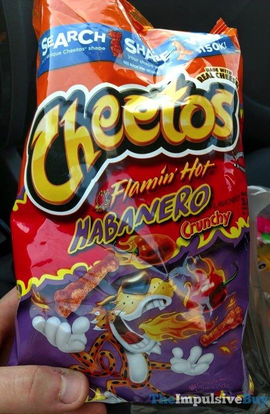 Cheetos Crunchy Flamin' Hot Habanero.jpg