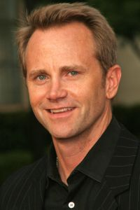 Lee tergesen - Google Search